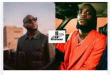 """Photo of """"Tell Odogwu say we 'Like To Party'"""" – Is Davido sending a message?"""