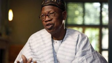 Photo of Lai Mohammed – Electricity, Fuel Hike: More Prosperous Days Will Come Soon