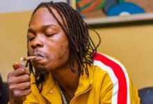 Photo of Naira Marley Set To Celebrate Independence Day With New Song