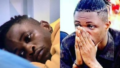 Photo of OMG!! What If LAYCON Is Lying About His Health Issues To Gain Sympathy Votes From Nigerians? (You Need To See This)