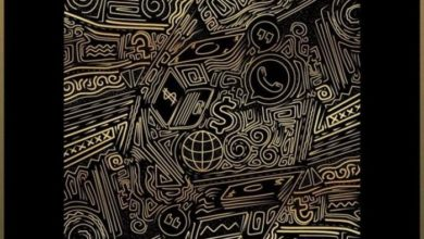 Photo of Music: Bella Shmurda – Cash App (feat. Zlatan & Lincoln)