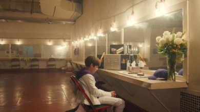 Photo of Music: Justin Bieber & Benny Blanco – Lonely