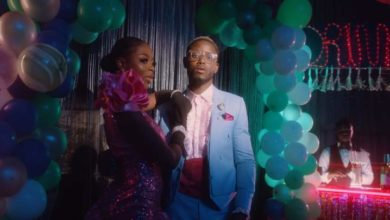 Photo of Video: Chike – If You No Love (feat. Mayorkun)
